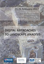 digital-approaches-to-landscape-analysis-page-001