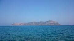 Dana Island